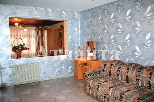 Продается 2-комнатная квартира на ул. Филатова Ак. — 42 000 у.е. (фото №4)