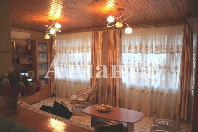 Продается 2-комнатная квартира на ул. Филатова Ак. — 42 000 у.е. (фото №6)