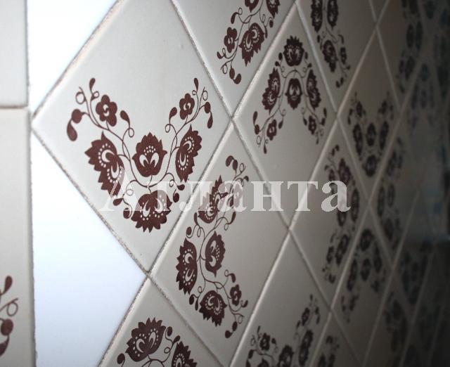 Продается 2-комнатная квартира на ул. Филатова Ак. — 42 000 у.е. (фото №12)