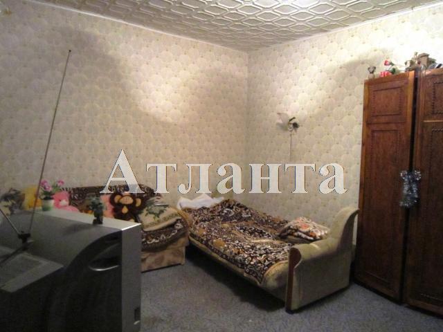 Продается 2-комнатная квартира на ул. Канатная (Свердлова) — 50 000 у.е. (фото №2)