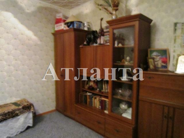 Продается 2-комнатная квартира на ул. Канатная (Свердлова) — 50 000 у.е. (фото №3)