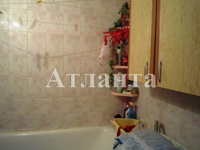 Продается 2-комнатная квартира на ул. Канатная (Свердлова) — 50 000 у.е. (фото №5)