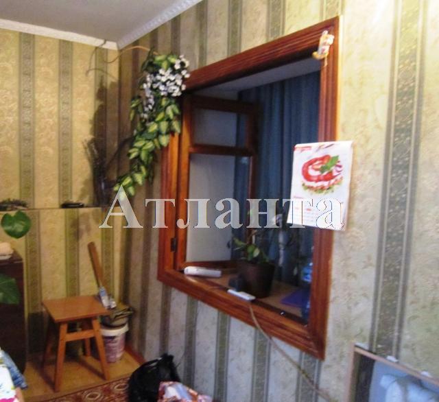 Продается 2-комнатная квартира на ул. Канатная (Свердлова) — 50 000 у.е. (фото №7)
