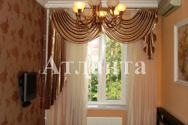 Продается 2-комнатная Квартира на ул. Пушкинская — 135 000 у.е. (фото №2)