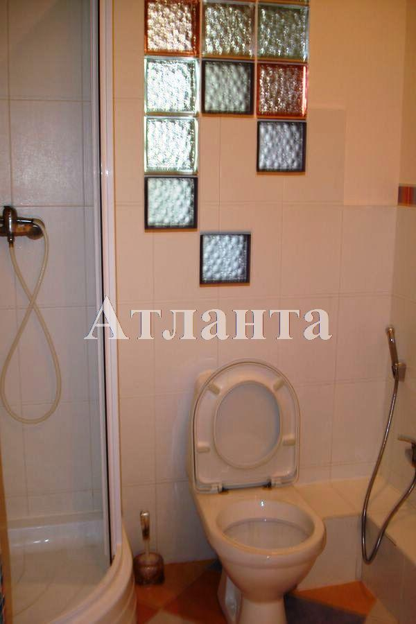 Продается 2-комнатная Квартира на ул. Пушкинская — 135 000 у.е. (фото №5)