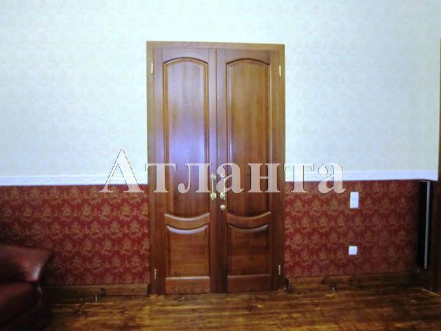 Продается 3-комнатная Квартира на ул. Коблевская (Подбельского) — 90 000 у.е. (фото №2)