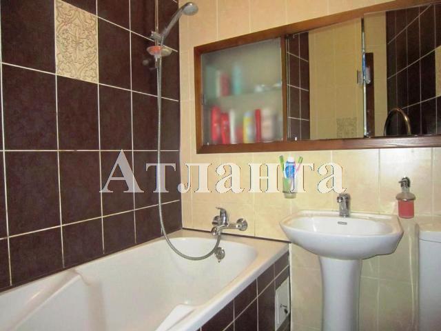 Продается 3-комнатная Квартира на ул. Коблевская (Подбельского) — 90 000 у.е. (фото №7)