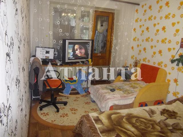 Продается 3-комнатная Квартира на ул. Гвардейская — 35 000 у.е.