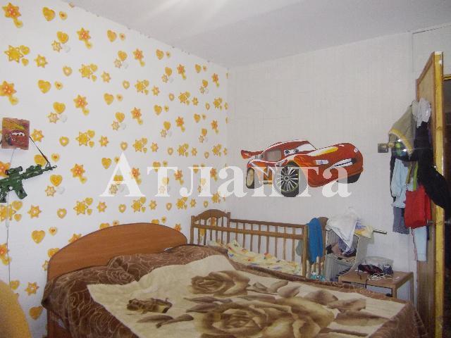 Продается 3-комнатная Квартира на ул. Гвардейская — 35 000 у.е. (фото №2)