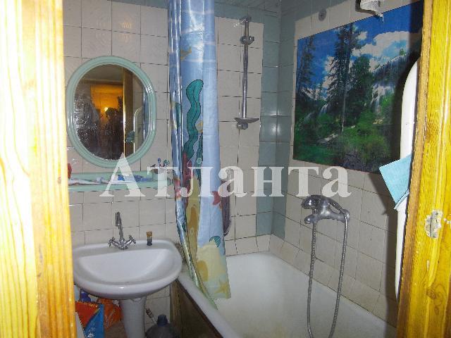 Продается 3-комнатная Квартира на ул. Гвардейская — 35 000 у.е. (фото №5)