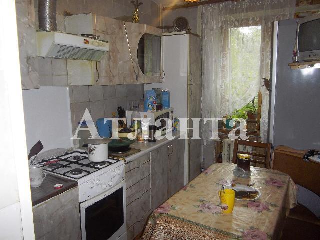 Продается 3-комнатная Квартира на ул. Гвардейская — 35 000 у.е. (фото №6)