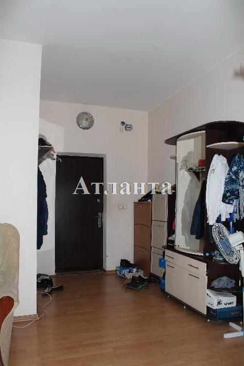 Продается 2-комнатная квартира на ул. Люстдорфская Дор. (Черноморская Дор.) — 89 000 у.е. (фото №3)