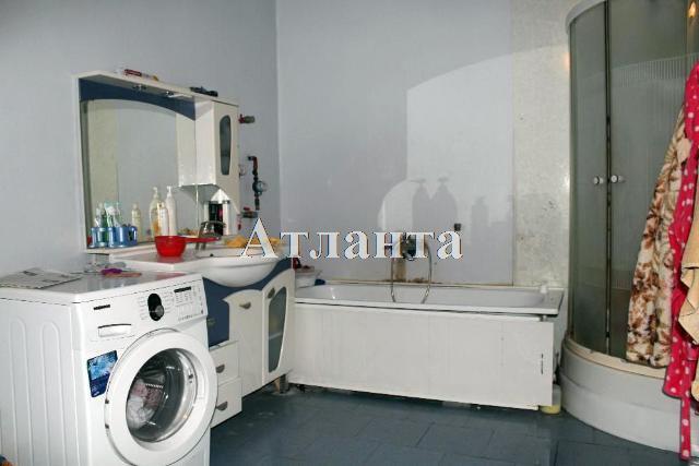 Продается 2-комнатная квартира на ул. Люстдорфская Дор. (Черноморская Дор.) — 89 000 у.е. (фото №7)