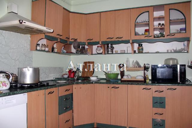 Продается 2-комнатная квартира на ул. Люстдорфская Дор. (Черноморская Дор.) — 89 000 у.е. (фото №8)