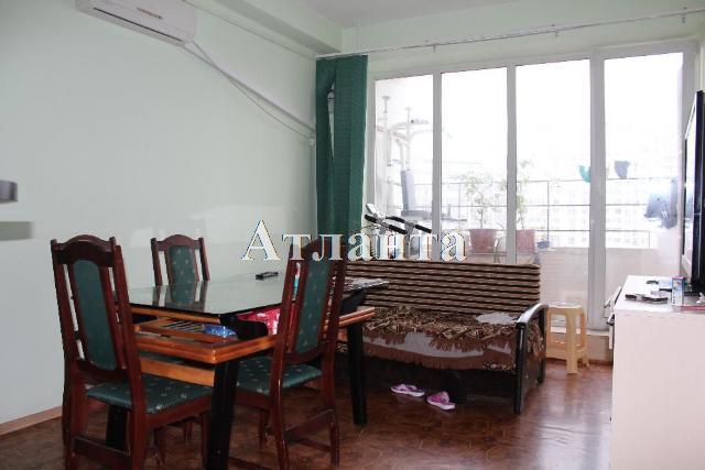 Продается 2-комнатная квартира на ул. Люстдорфская Дор. (Черноморская Дор.) — 89 000 у.е. (фото №9)