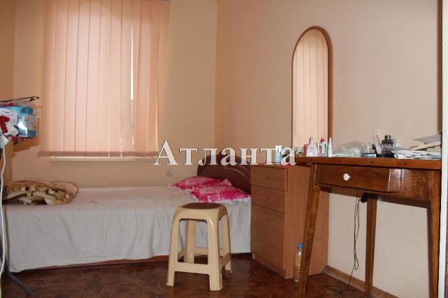 Продается 2-комнатная квартира на ул. Люстдорфская Дор. (Черноморская Дор.) — 89 000 у.е. (фото №11)