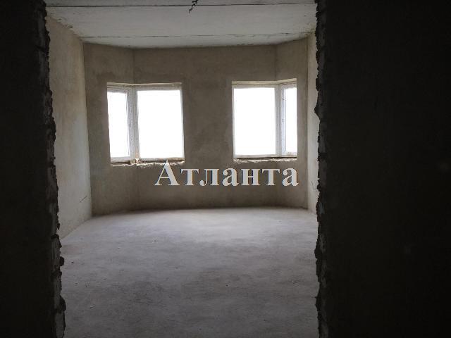 Продается 2-комнатная квартира на ул. Вильямса Ак. — 57 000 у.е. (фото №5)