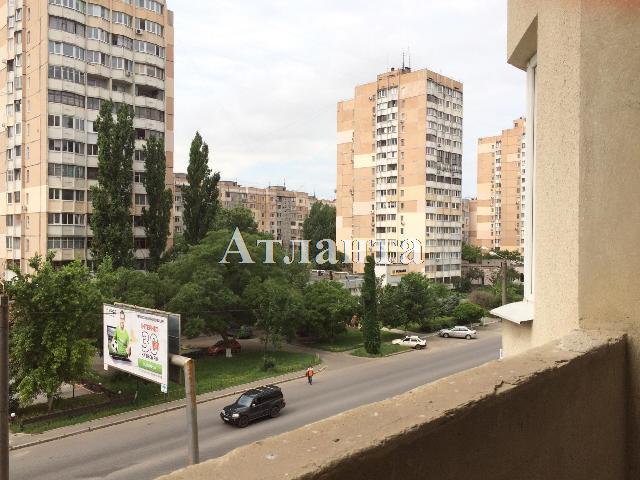 Продается 2-комнатная квартира на ул. Вильямса Ак. — 57 000 у.е. (фото №7)