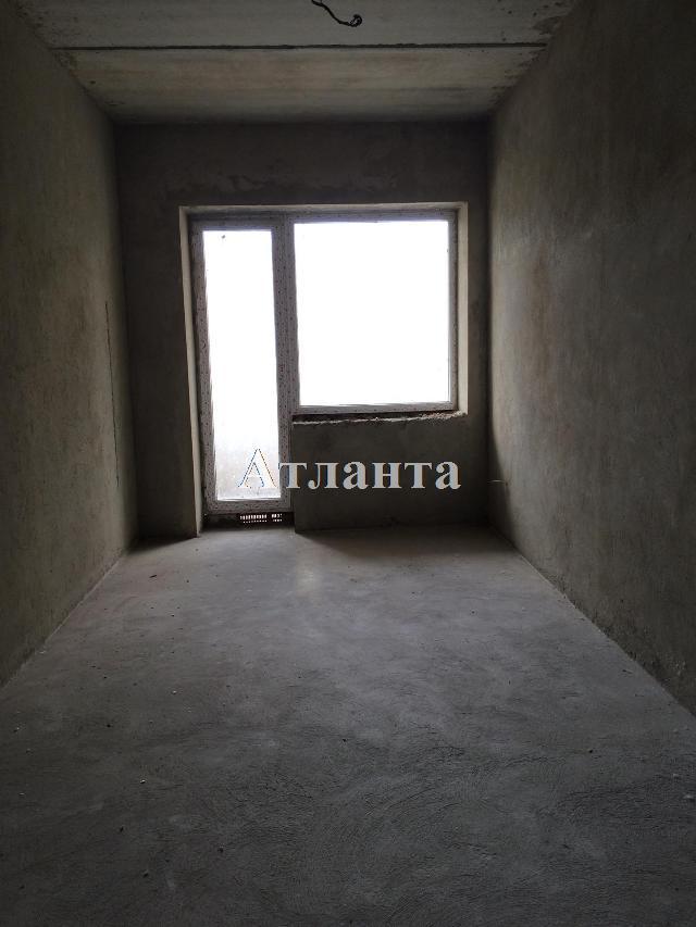 Продается 2-комнатная квартира на ул. Вильямса Ак. — 57 000 у.е. (фото №9)