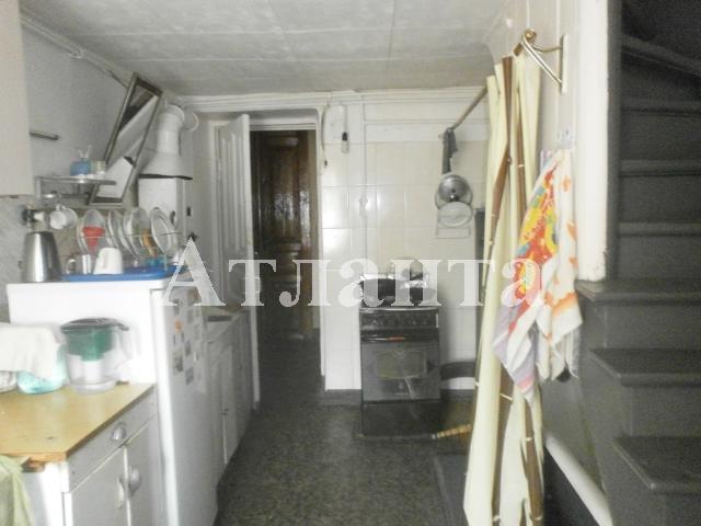 Продается Многоуровневая коммунальная на ул. Княжеская (Баранова) — 68 000 у.е. (фото №9)