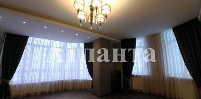 Продается 2-комнатная квартира на ул. Французский Бул. (Пролетарский Бул.) — 150 000 у.е. (фото №7)
