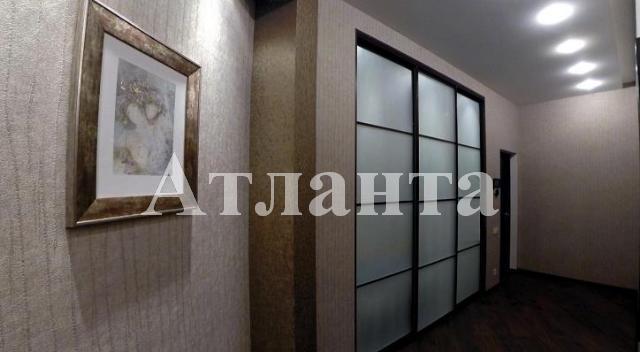 Продается 2-комнатная квартира на ул. Французский Бул. (Пролетарский Бул.) — 150 000 у.е. (фото №8)