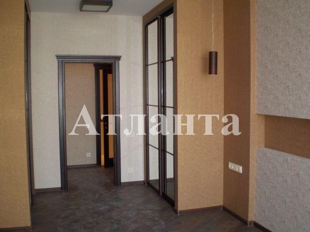 Продается 2-комнатная квартира на ул. Французский Бул. (Пролетарский Бул.) — 150 000 у.е. (фото №12)