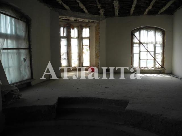 Продается 7-комнатная квартира на ул. Дерибасовская — 750 000 у.е. (фото №6)