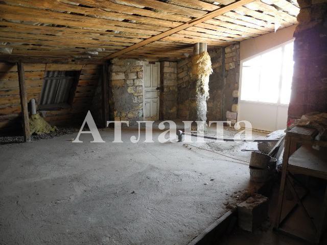Продается 7-комнатная квартира на ул. Дерибасовская — 750 000 у.е. (фото №8)