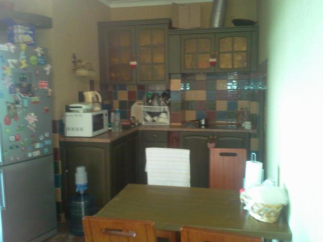 Продается Многоуровневая квартира на ул. Гагаринское Плато — 140 000 у.е. (фото №4)