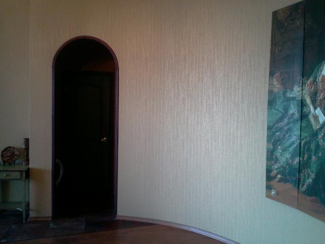 Продается Многоуровневая квартира на ул. Гагаринское Плато — 140 000 у.е. (фото №9)