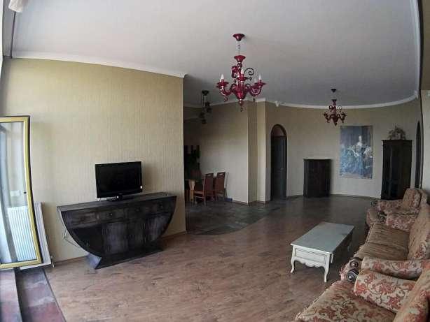 Продается Многоуровневая квартира на ул. Гагаринское Плато — 140 000 у.е. (фото №2)