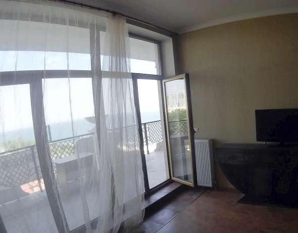Продается Многоуровневая квартира на ул. Гагаринское Плато — 140 000 у.е. (фото №5)