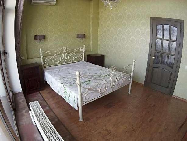 Продается Многоуровневая квартира на ул. Гагаринское Плато — 140 000 у.е. (фото №6)