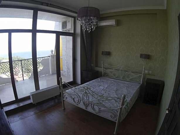 Продается Многоуровневая квартира на ул. Гагаринское Плато — 140 000 у.е. (фото №7)