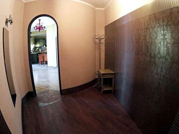 Продается Многоуровневая квартира на ул. Гагаринское Плато — 140 000 у.е. (фото №11)