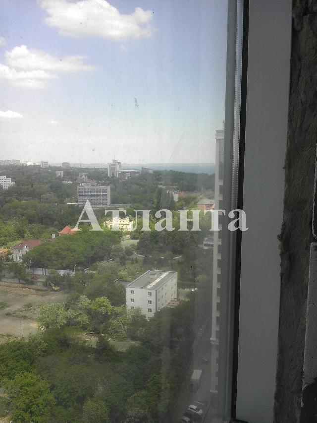 Продается 1-комнатная квартира на ул. Гагаринское Плато — 70 000 у.е. (фото №3)