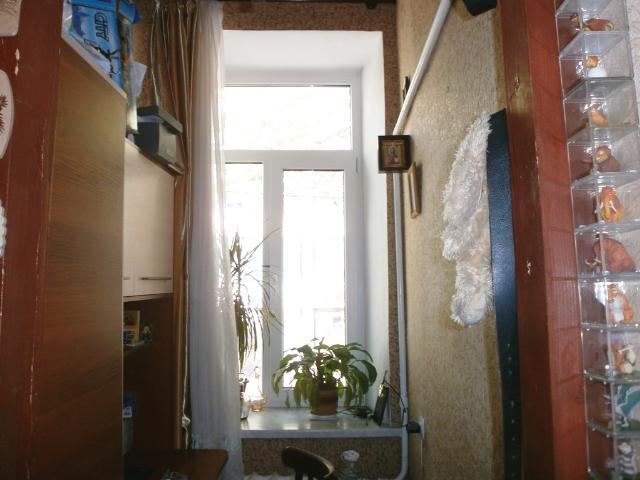 Продается 2-комнатная квартира на ул. Хмельницкого Богдана — 22 000 у.е. (фото №4)