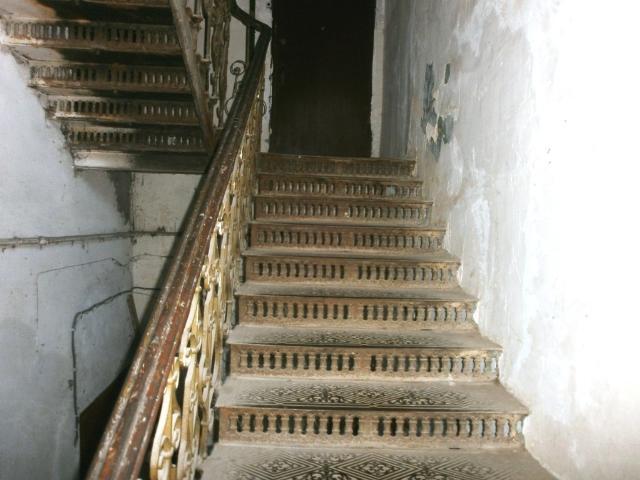 Продается 2-комнатная квартира на ул. Хмельницкого Богдана — 22 000 у.е. (фото №7)