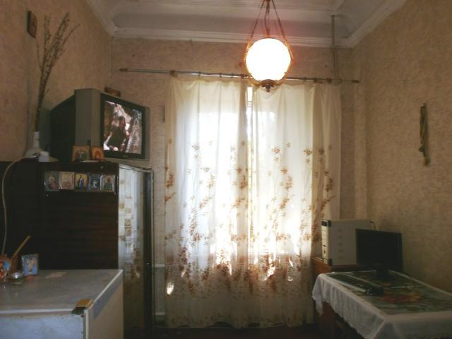 Продается 1-комнатная квартира на ул. Соборная Пл. (Советской Армии Пл.) — 18 500 у.е.