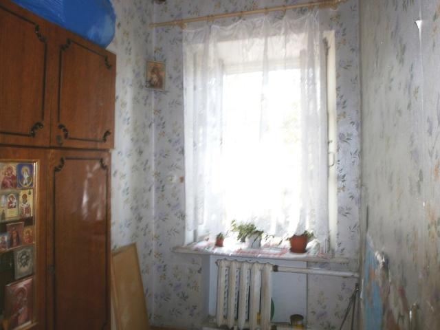 Продается 1-комнатная квартира на ул. Соборная Пл. (Советской Армии Пл.) — 18 500 у.е. (фото №2)