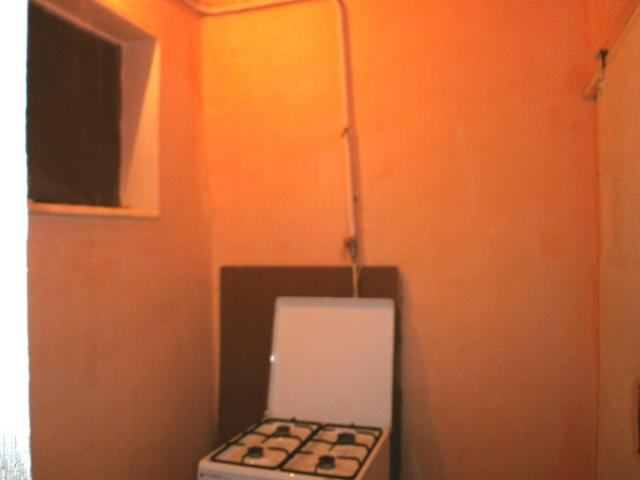 Продается 1-комнатная квартира на ул. Соборная Пл. (Советской Армии Пл.) — 18 500 у.е. (фото №3)