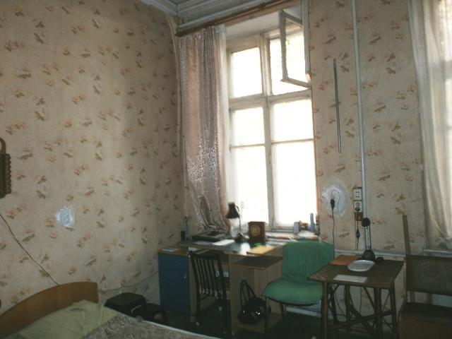 Продается коммунальная на ул. Пушкинская — 16 500 у.е. (фото №3)
