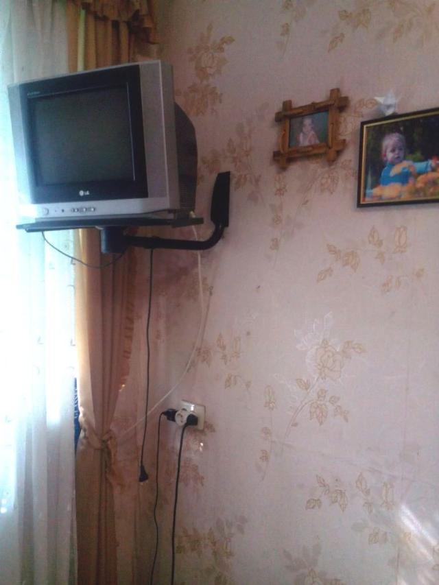 Продается коммунальная на ул. Судостроительная — 11 000 у.е. (фото №3)