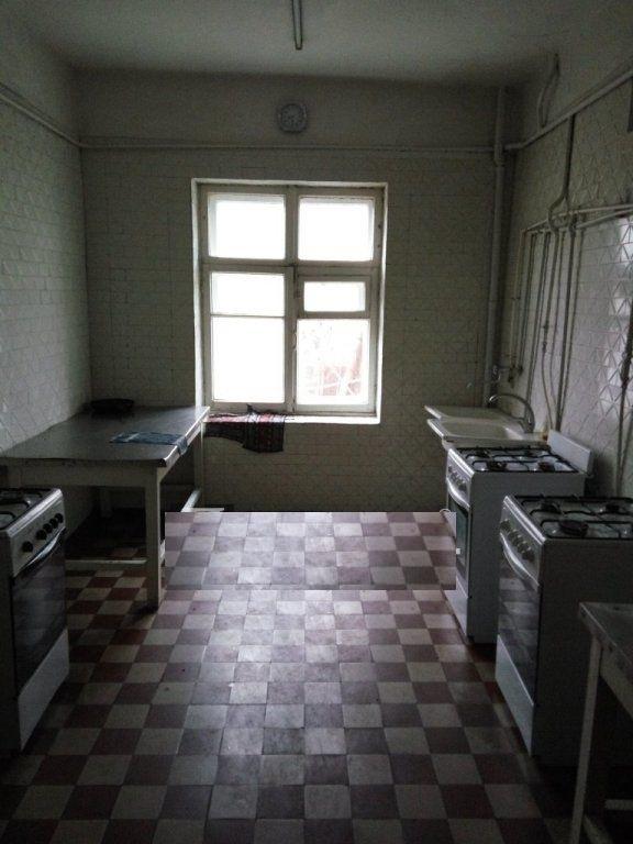 Продается коммунальная на ул. Судостроительная — 11 000 у.е. (фото №9)