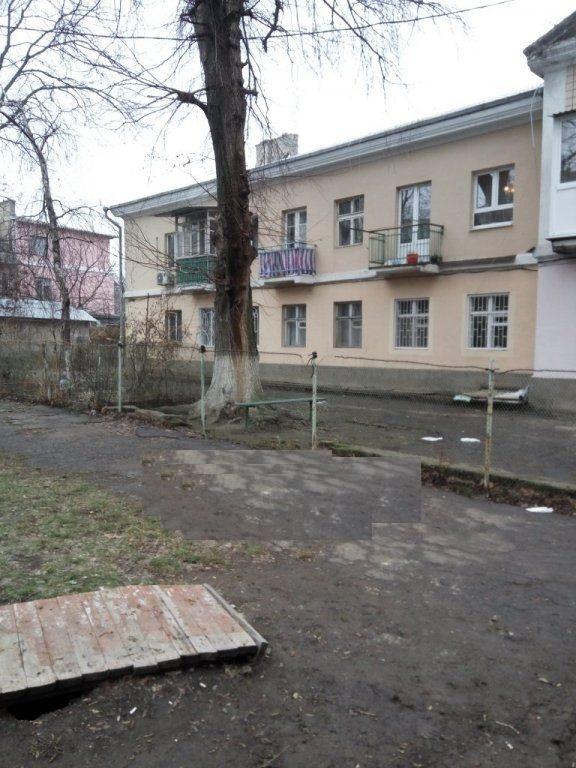 Продается коммунальная на ул. Судостроительная — 11 000 у.е. (фото №11)
