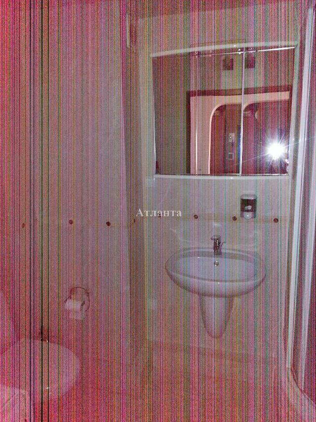 Продается 3-комнатная квартира на ул. Педагогическая — 90 000 у.е. (фото №6)