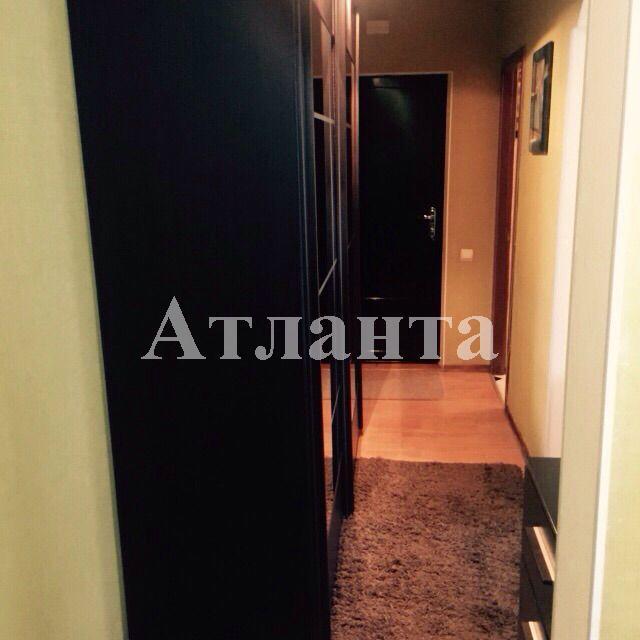 Продается 3-комнатная квартира на ул. Балковская (Фрунзе) — 58 000 у.е. (фото №2)