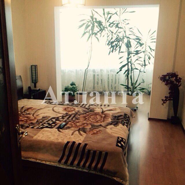 Продается 3-комнатная квартира на ул. Балковская (Фрунзе) — 58 000 у.е. (фото №4)