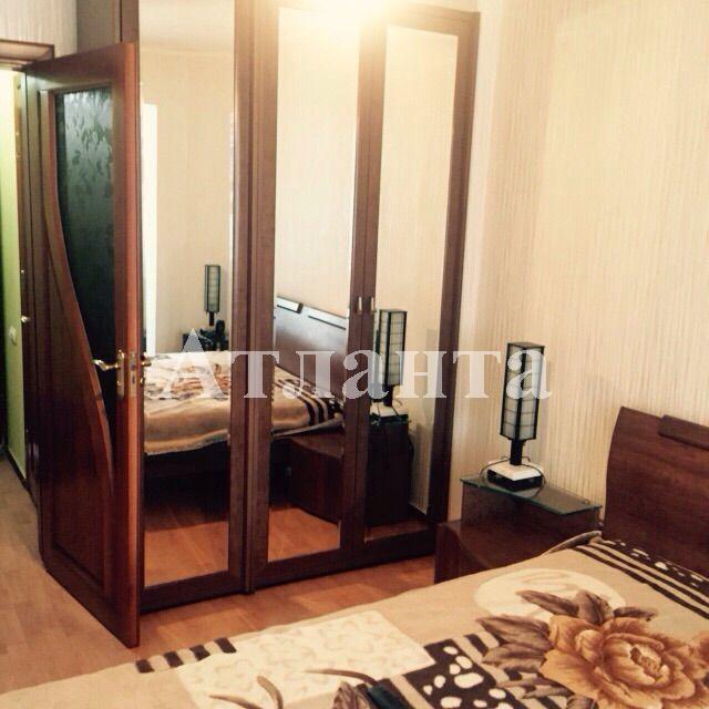Продается 3-комнатная квартира на ул. Балковская (Фрунзе) — 58 000 у.е. (фото №5)